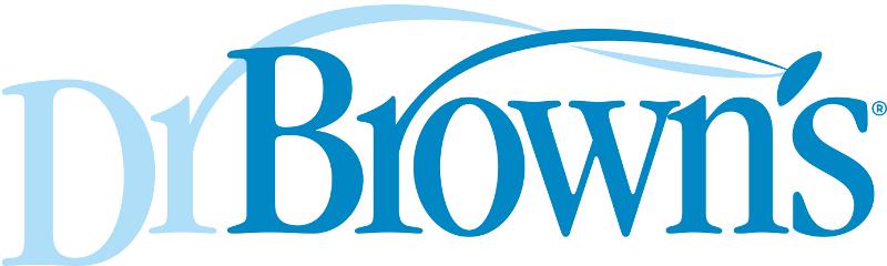 Dr.Brown's Srbija
